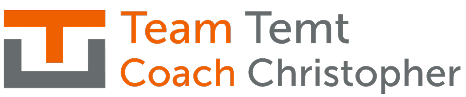 Temt | TeamCoach