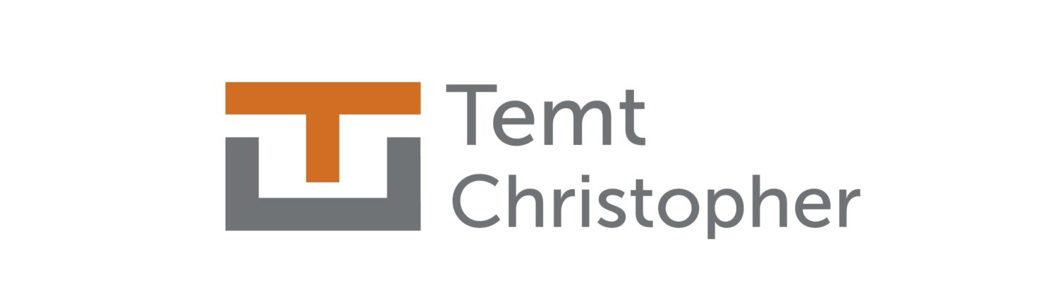 Christopher Temt – Organisationsberatung